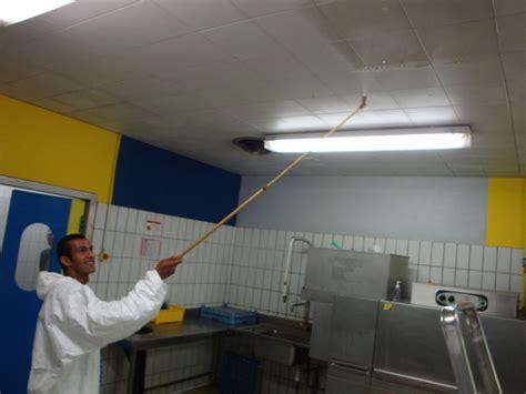 plafond tendu prix belgique plafond tendu prix belgique 28 images quelques liens utiles quelques liens utiles dalles