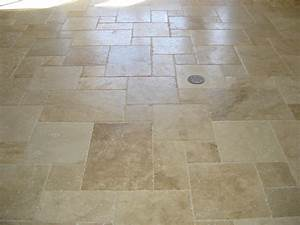 TILE METRICS – Travertine & Marble Sale!