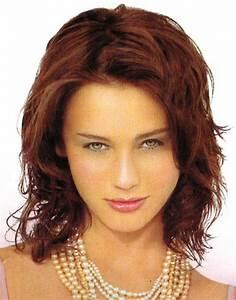 Model Coiffure Femme : modele coiffure ado fille ~ Medecine-chirurgie-esthetiques.com Avis de Voitures