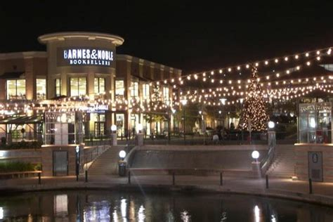 woodlands mall houston shopping review  experts