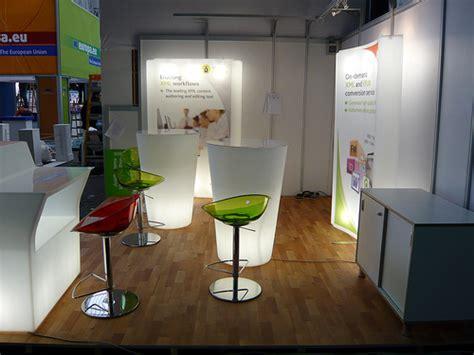 western kitchen cabinets exhibition furniture hire gallery exhibithire 3384