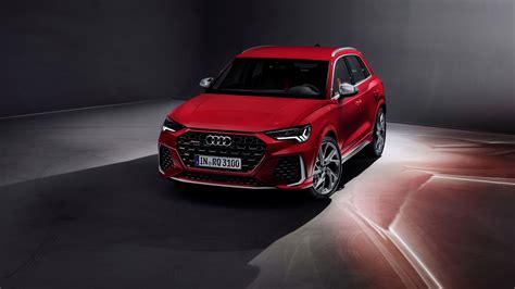 Q3 4k Wallpapers by Audi Rs Q3 2019 4k 3 Wallpaper Hd Car Wallpapers Id 13330