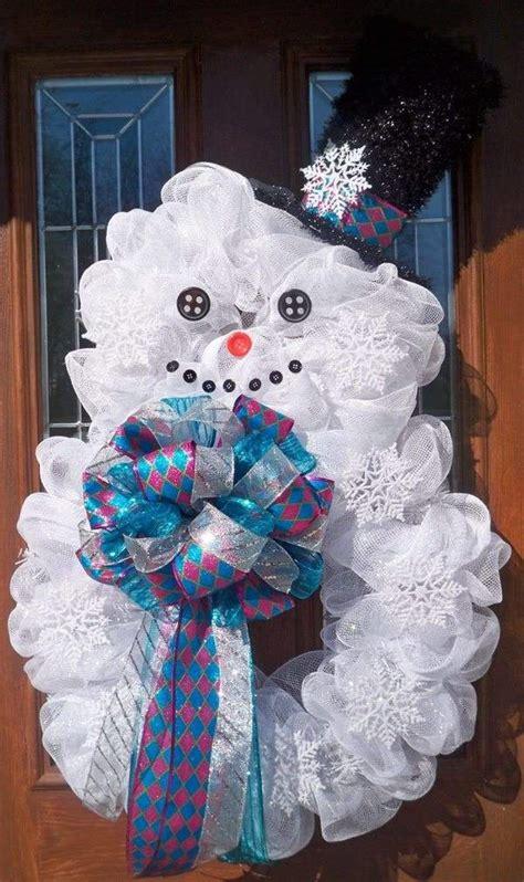 Snowman Wreath Ideas  How To Make A Gorgeous Christmas Wreath. Ninja Kitchen Ideas. Small Office Ideas Ikea. Easter Hunt Ideas For Toddlers. Bathroom Tile Ideas Before And After. Easter Basket Ideas Ks1. Closet Ideas Hgtv. Apartment Storage Ideas On A Budget. Small Bathroom Decorating Ideas Photos