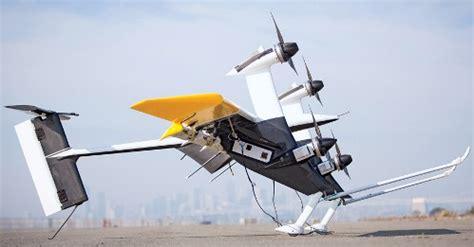 Makani испытала новый летающий ветрогенератор видео экотехника