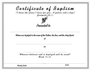 certificate of wiccan ordination template free certificate template for kids free printable certificate