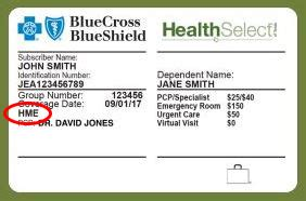 Fake insurance card template new free fake insurance card maker in 2020 these pictures of this page are about:sample auto insurance card. Medical ID Card Basics | HealthSelect of Texas | Blue Cross and Blue Shield of Texas