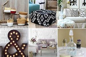 Best, Diy, Projects, For, Home, Decorating