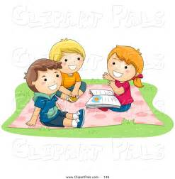 design floorplan child sitting on floor clipart 17