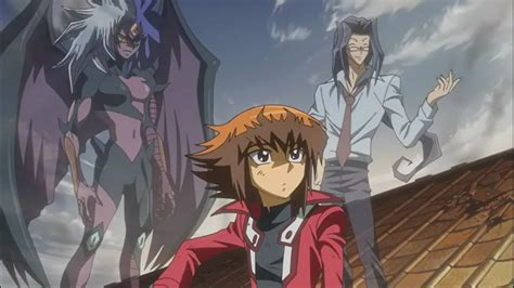 1000 Images About Yugioh Movies On Pinterest