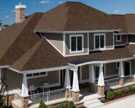 owens corning trudefinition 174 duration 174 roofing