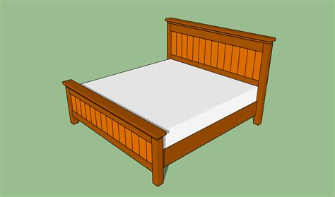 king size howtospecialist   build step  step