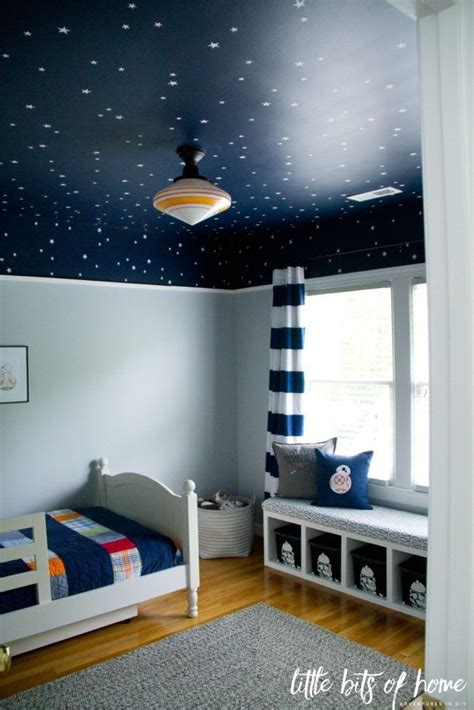 Bedroom Decorating Ideas For Boy A Room by What To Consider When Designing Boys Bedroom Interior