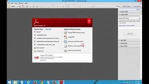 unlock pdf files how to remove password from pdf files With pdf document password remove