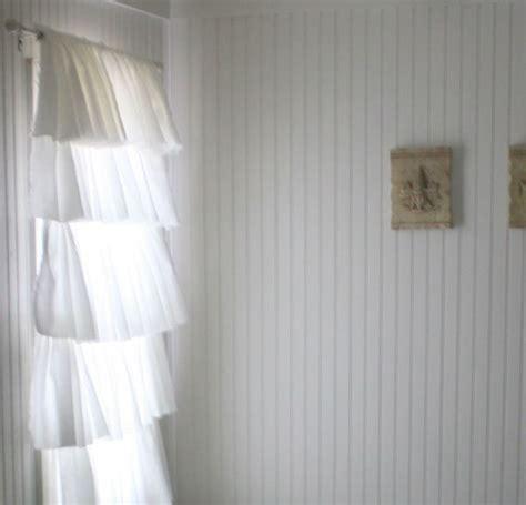rideaux a faire soi meme 10 fa 231 ons de confectionner des rideaux de petit citron de petit citron