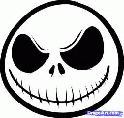 Pumpkin Masters Carving Tools by How To Draw Jack Skellington Easy Step By Step