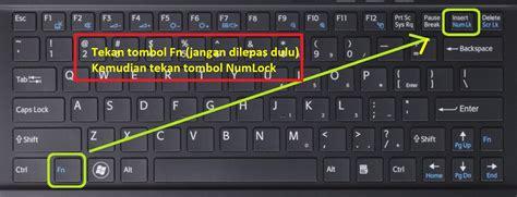 Cara Mengatasi Karbu Eror by Cara Mengatasi Keyboard Error Pada Pc
