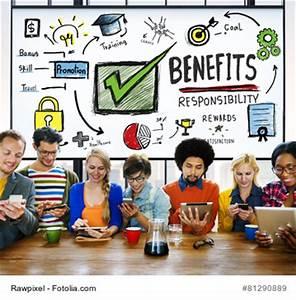 Kündigungsfristen Arbeitnehmer Berechnen : bonus tantieme auch ohne zielvereinbarung ~ Themetempest.com Abrechnung