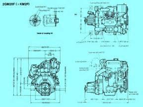 similiar diesel engine parts diagram keywords yanmar diesel engine parts breakdown yanmar diesel engine parts