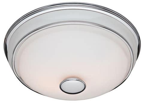 shower exhaust fan with light hunter 81021 ventilation victorian bathroom exhaust fan