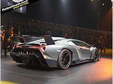 96 best Lamborghini Veneno images on Pinterest