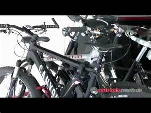 Atera Strada Sport : atera strada sport 3 youtube ~ Jslefanu.com Haus und Dekorationen