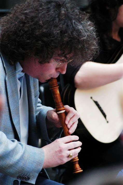 teatro fraschini pavia programma 2014 mascarade musica conviviale alla corte di luigi xiv per