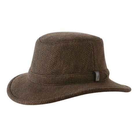 tilley winter hat adults peter glenn