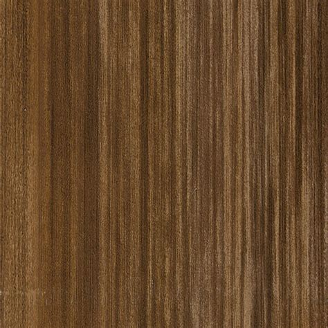 vinyl flooring colors earth werks stonebridge plank vinyl flooring colors