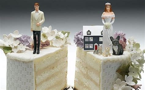Why the UK's biggest divorce award is good news for stay ...