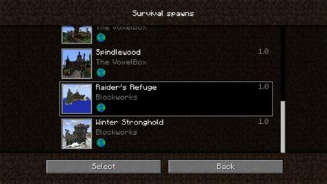 set   simple  stress minecraft server