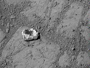 Mars Secret NASA Files - Pics about space