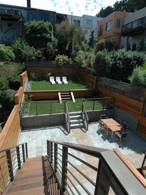 Designs For Backyard by Backyard Ideas For Small Yards To Diy This Diy