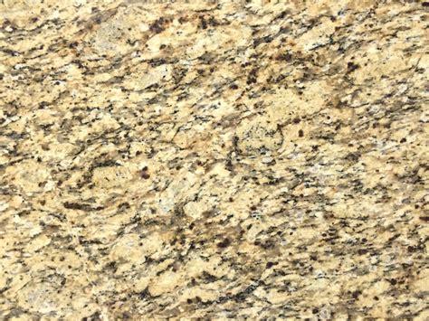 pin santa cecilia granite macro photo on