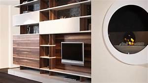 Wohnzimmermbel Und Designermbel Nach Ma Von Ihrer