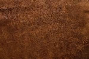 worn leather texture seamless - Google Search | SENIOR ...