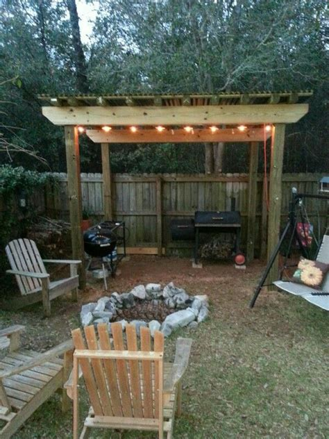 covered patio bar ideas best 25 bbq gazebo ideas on patio ideas bbq