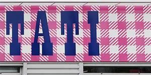 Depot De Bilan : tati en d p t de bilan plusieurs offres sur la table ~ Maxctalentgroup.com Avis de Voitures