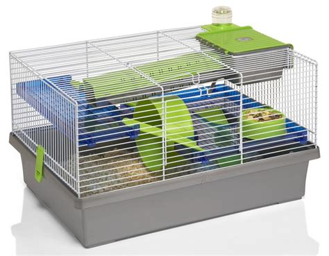 cage pour hamster souris 233 cureuil animaloo