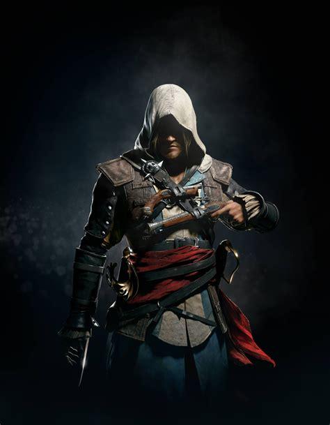 black flag best assassins creed assassins creed iv black flag gaming assassins creed