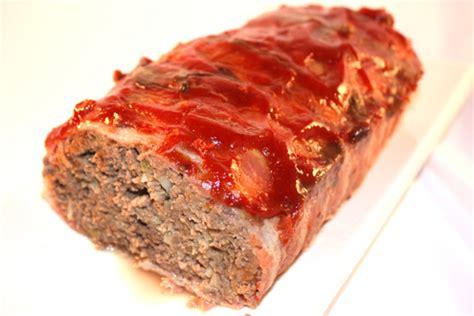 les meilleurs livres de cuisine francofoodie de viande et bacon de danny st
