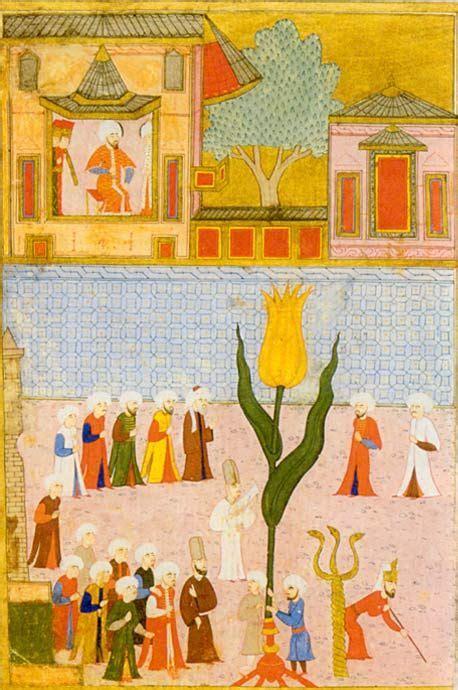 türkis stein bedeutung die gro 223 e tulpe nicht nur in der gartenkultur auch in der bildenden kunst der osmanen ist die