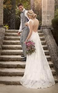 robe de mariã e dentelle pas cher robe de mariée fourreau avec bretelles robe de mariée décoration de mariage
