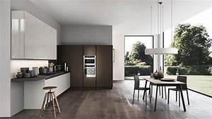 [Cucina Angolare Moderna] 83 images panca angolare moderna da cucina bibione arredas, cucina