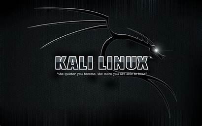 Linux Kali Wallpapers Desktop Backgrounds Mobile