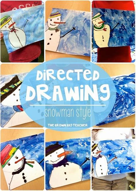teacher directed preschool 464 best classroom drawing amp coloring activities 170