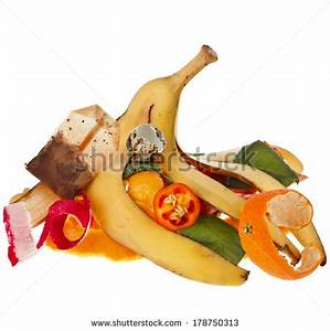 Food scraps Stock Photos, Images, & Pictures | Shutterstock