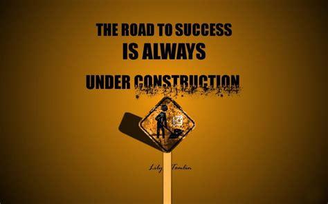hd inspirational  motivational wallpapers