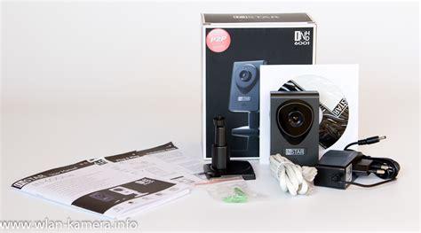 wlan überwachungskamera test die instar in 6001 hd wlan kamera im test wlan kamera