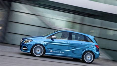 Mercedes B Class Backgrounds by Mercedes B Class Wallpapers Hd Desktop And Mobile