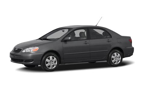 Toyota Trade In Value by 2008 Toyota Corolla S 4dr Sedan Trade In And Resale Values